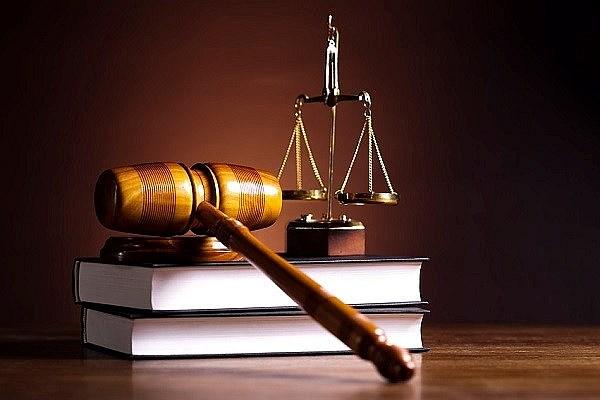 Tổng hợp văn bản pháp luật có hiệu lực trong tháng 10/2020