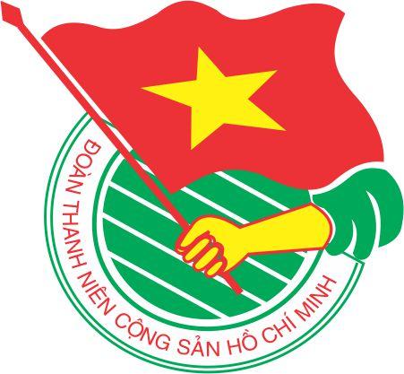 Huyện đoàn Hương Khê